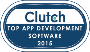 app_development_software_2015
