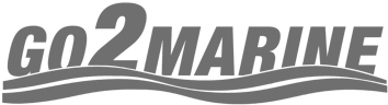Logo_G2M