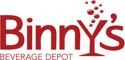 Logo_Binnys