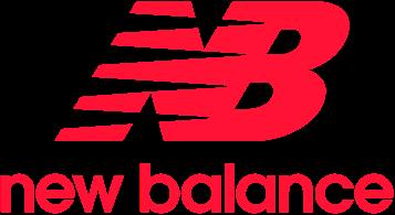 Logo_NB