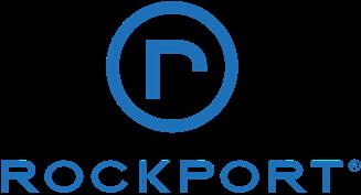Logo_Rockport